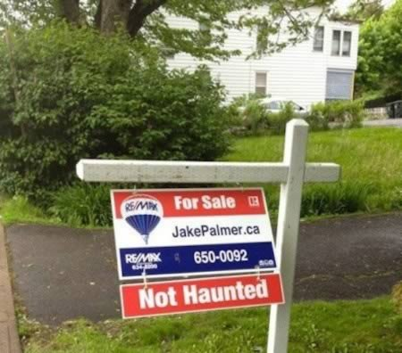 real-estate_12-not-haunted