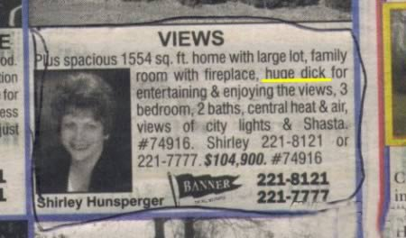 real-estate_7-huge-dick